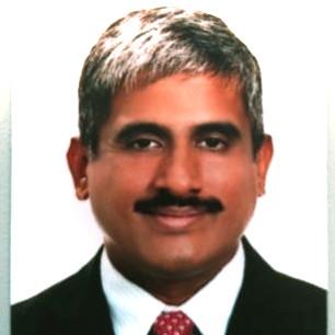 Traydstream confirms T.S. Shankar as Area Head – Asia Pacific.