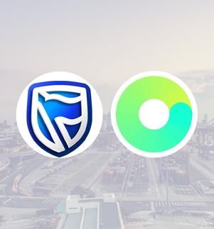 Standard Bank goes live on Traydstream platform