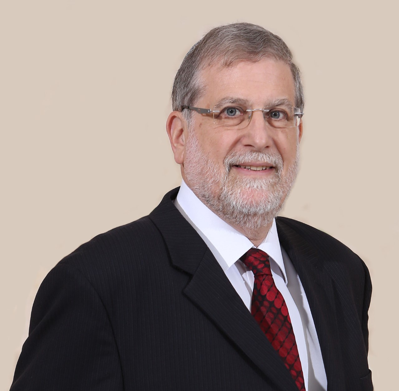 Traydstream welcomes Moshe Wolfson as their new Sales and Origination Lead for European Banks