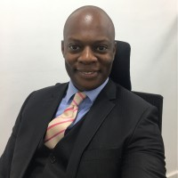 Traydstream targets  Africa with Jerry Shikhule leading the charge