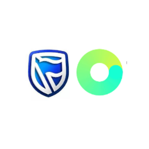 Traydstream and Standard Bank Group are pleased to announce achieving a major milestone with its automated trade document checking solution roll out.