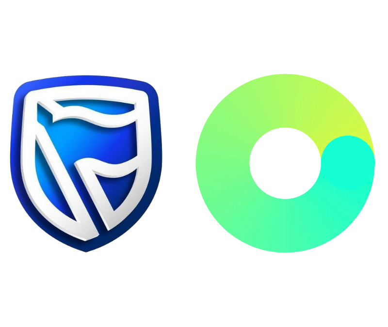 Traydstream and Standard BankGroupare pleased to announce achieving a major milestone with its automated trade document checking solution roll out.